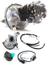 125CC ATV PIT DIRT BIKE MOTOR ENGINE XR50 CRF50 XR70 CRF70 125 M EN17-SET