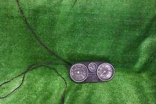 68-73 MERCEDES W115  INSTRUMENT CLUSTER SPEEDOMETER