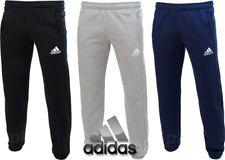 Adidas Pantalones Pantalón Core Chándal Training Fútbol Gimnasio Correr Hombre