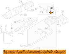 Genuine Hyundai 28529-2C400 Exhaust Manifold Stay