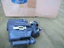 "OEM Genuine Ford 94-04 Mustang Rear Right ""Loaded"" Brake Caliper Passenger W Pad"