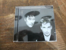 OMD Orchestral Manoeuvres in the Dark The Best of CD