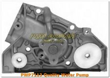 Water Pump for KIA Rio Rio 1.5L A5D 07/00-12/02 PWP7113