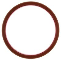 Engine Oil Cooler Seal Mahle B32573