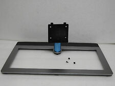 Toshiba 58L7300 TV Stand Base , Screws Included