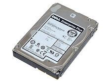 NUOVO disco rigido DELL 07149n IMPRESA PLUS 600GB 10K SAS 2,5''