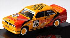1 87 BMW M3 E30 TNT 1992 Herpa Miniature Modèles Nr. 29 Michael Meister 035484