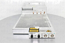 Agilent HP 81640A Tunable Laser (C+L band) option 072 - CALIBRATION Included !!