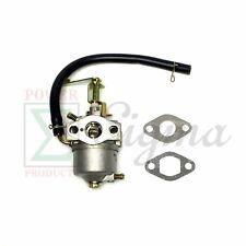 Carburetor For Predator 79cc 99cc 68124 69733 Gasoline Engine Harbor Freight