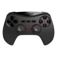 Speedlink Strike NX Wireless Gamepad con funzione di vibrazione per PS3-Nero