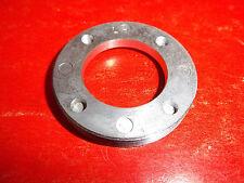 TRIUMPH T100 T120 T150 TR6 pre1970 Frontal wheel hub anillo de bloqueo 37-0582 42-5823