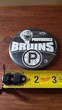 Vintage Providence Bruins hockey Pin P-Bruins