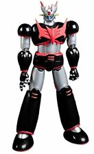 Hl Pro Metaltech 06 Z Mazinger Black. disponibile .