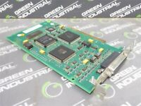 USED ABB DSQC 503 S4C+ Axis Computer Card 3HAC3619-1
