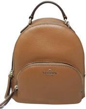 kate spade new york Jackson Backpack, Medium - Brown