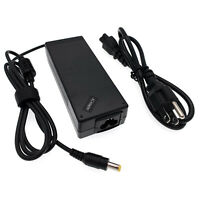AC Adapter Charger for Altec Lansing inMotion iM7 Speakers Power Supply Cord