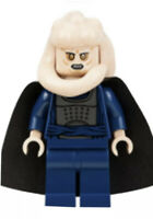 NEW Bib Fortuna Star Wars Minifigure USA Seller