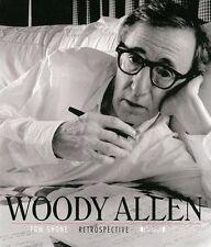 Beau livre comme neuf - Woody Allen - Rétrospective