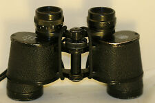 NIKON    7 x 35      BINOCULARS     STUNNING VIEW OUT
