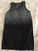Sweaty betty top size XS perfect condition