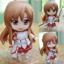 """Free Shopping Sword Art Online Asuna #283 4"""" Action Figure Toy New in box"""