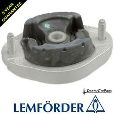 Manual Transmission Mounting FOR AUDI A4 8E 1.6 1.8 2.0 00->08 Petrol Zf