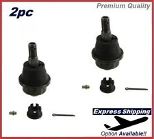 Premium Ball Joint SET Front Lower For CHEVROLET GMC HUMMER Kit K6693