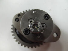 Petter Type Stationary Engine Oil Pump Assembly