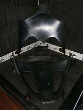 SUZUKI GSXR600 K1-3 2000 -2003 inner fairings top inner panel and V piece