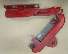 93-02 Firebird Trans Am Hood Hinge RH RED 02712
