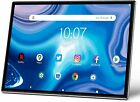 Tablet 10.1 Inch Android 8 3G Phone Tablet 1G+ 16GB Dual Sim Card WiFi Bluetooth