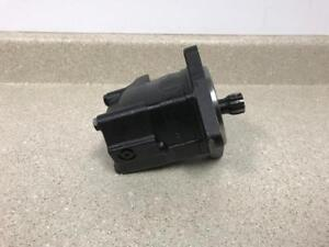Eaton 106-1083-006 Hydraulic Motor NEW