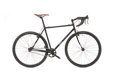 2016 Bombtrack Arise Cyclocross Bicycle, 700c, 54 cm frame