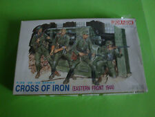Dragon Cross of Iron (Eastern Front 1944) Nº 6006