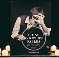 Coins and Other Fables by Luis Piedrahita - Books