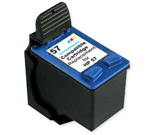 HP 57 C6657A Color Refilled Ink Cart HP Deskjet 450cbi 450ci 450wbt 5145 5150