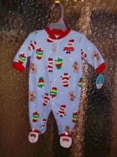 cfff37e4f Child of Mine Newborn-5T Boys  One-Pieces for sale