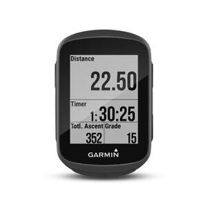 GARMIN EDGE 130 Bicycle GPS Computer Cycling Wireless Speedometer ANT+ AU