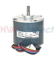 1172252 - OEM ICP Heil Tempstar 1/4 HP Condenser FAN MOTOR Comfortmaker Sears