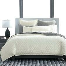 Hudson Park Interlock Standard PillowSham 100% cotton $115