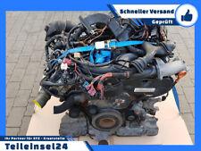 Audi A4 8E B7 3.0 Tdi V6 Bkn 150KW 204PS Motore Motore Meccanismo 89Tsd km Top