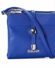 907d4a6f3b6e Kenneth Cole Reaction Crossbody Bags   Handbags for Women for sale ...