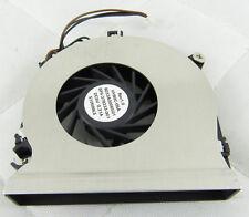 HP COMPAQ NC6220 NX6110 LAPTOP FAN ASSY 378233-001