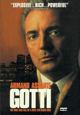 Gotti (DVD,1996)