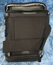 Think Tank Photo Digital Holster 10 V2.0 Camera Bag Black TT861