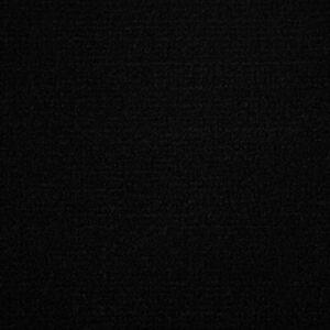 "FlooringInc Ribbed Carpet Tiles Peel & Stick Flooring, 18""x18"" | Single Tile"
