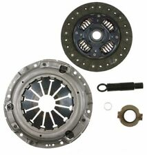 AMC PREMIUM HD CLUTCH KIT 2003-20017 ACCORD 2.4L 2009-2014 TSX 2.4L