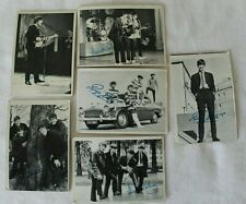The Beatles Collector Cards T.C.G. 3rd Series # 118 135 1st Series # 21 24 29 35