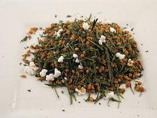 Genmai Cha Leaf Tea - 250gm