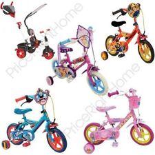 Artículos de ciclismo rosa Disney